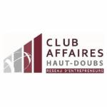 320x320_188fdb63c10a5_logo-clubaffaireshautdoubs