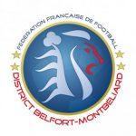 320x320_2e625345c10a5_logo-district-montbeliard