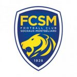 320x320_41f7e3c5c10a5_logo-fcsm
