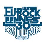 320x320_5192e082e02b5_logo-eurock
