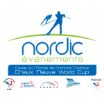 320x320_64f2a448c10a5_logo-nordic