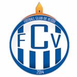 320x320_98a743e5c10a5_logo-fcvesoul