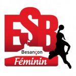 320x320_9988d785c10a5_logo-esbf