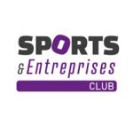 320x320_fa0609bfc45e5_logo-sports-et-entreprises