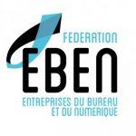 320x320_fd3d4565c10a5_logo-eben