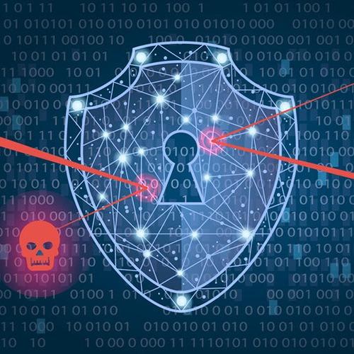 La cyber sécurité par Koesio