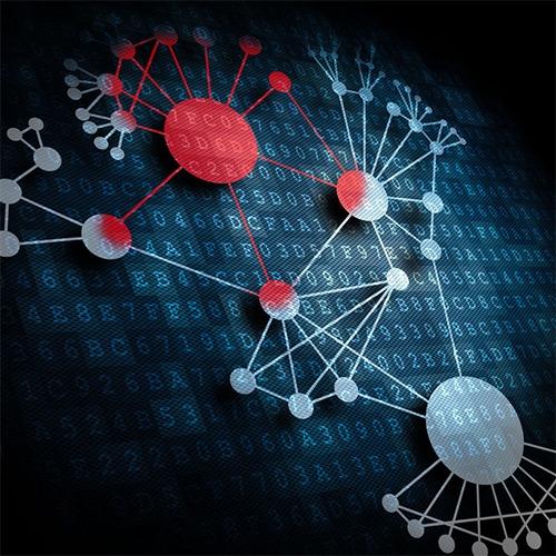 La sécurité du réseau par Koesio
