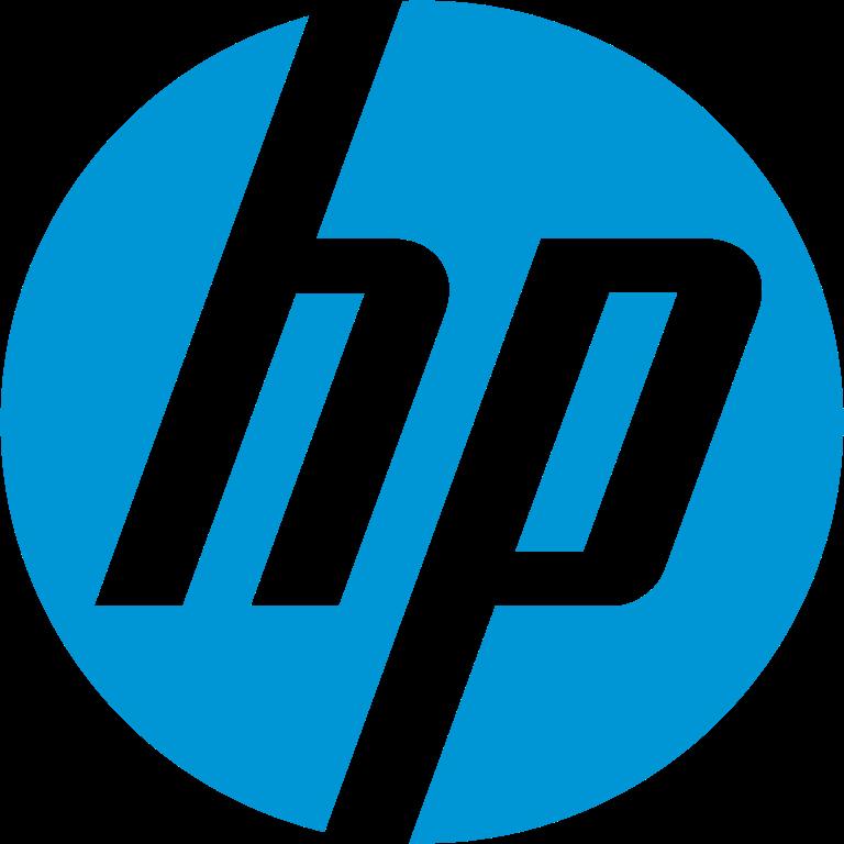 Koesio est partenaire avec la marque HP