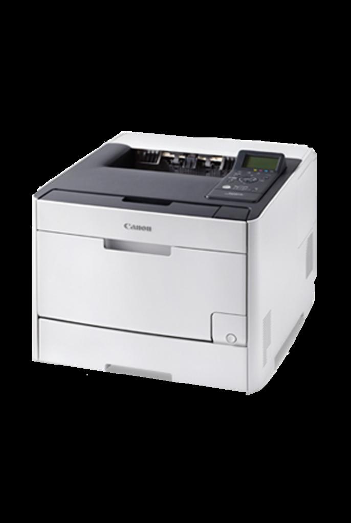 Location d'imprimantes professionnelles laser couleur A3 avec Koesio