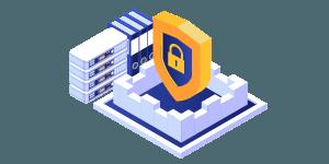 Gestion électronique des documents salariés (coffre-fort électronique)