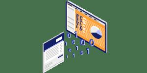 Intégration comptables des factures
