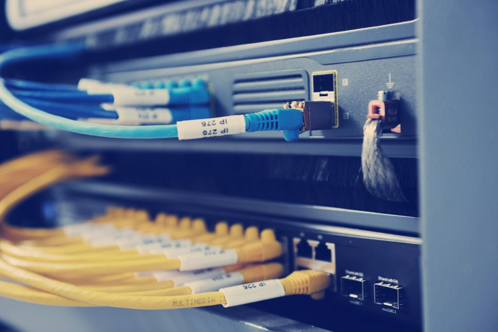 La téléphonie IP, Autocom & IPBX par Koesio