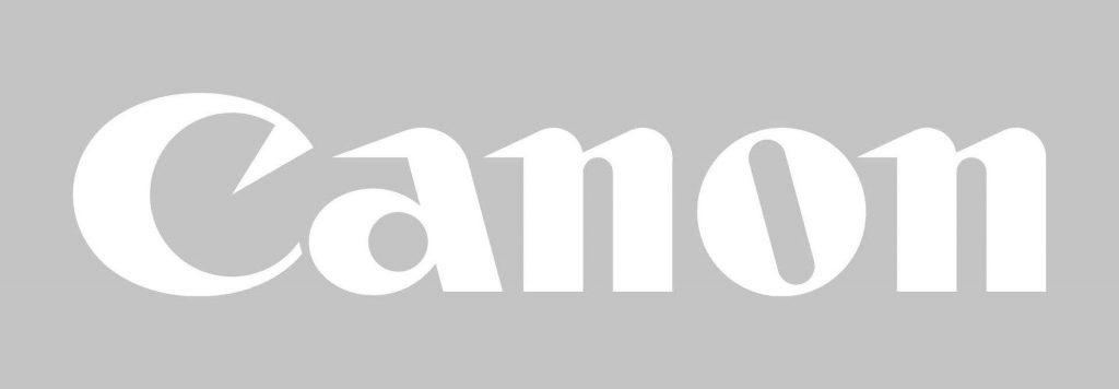 CANON, la référence des traceurs et imprimantes grand format avec Koesio