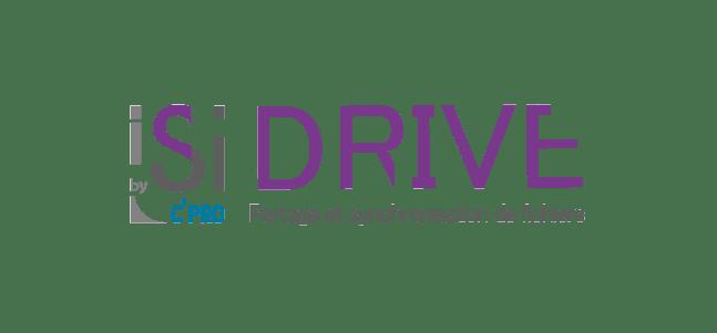 IDI Drive par Koesio
