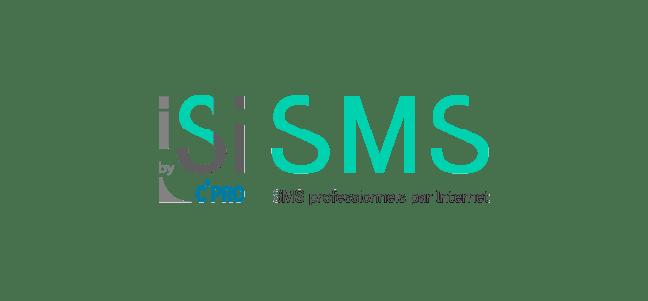 ISI SMS par Koesio