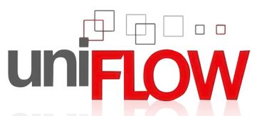 Koesio: UniFlow contrôler efficacement la numérisation