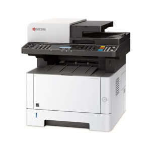 KYOCERA+Photocopieur+A4+NB+ECOSYS M2540DN