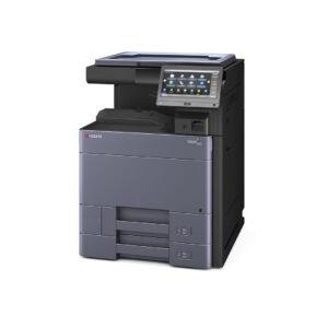 KYOCERA+Photocopieur+A3+COULEUR+TASKalfa 2553 Ci