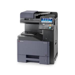KYOCERA+Photocopieur+A4+COULEUR+TASKalfa 308ci
