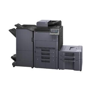 KYOCERA+Photocopieur+A3+COULEUR+TASKalfa 7353ci