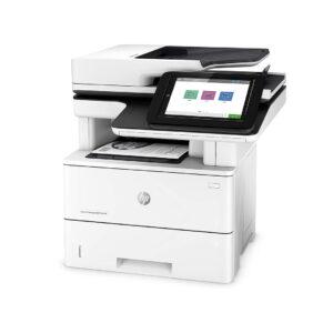 HP+Photocopieur+A4+NB+HP LaserJet Managed MFP E52645dn