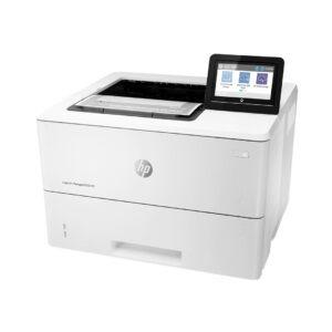 HP+IMPRIMANTE+A4+NB+HP LaserJet E50145dn