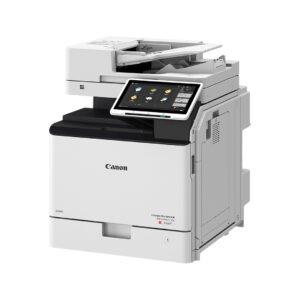 CANON+Photocopieur+A4+COULEUR+imageRUNNER ADVANCE DX C257i