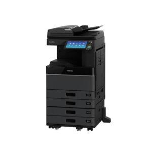 TOSHIBA+Photocopieur+A3+NB+e-STUDIO2518A