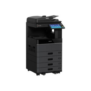 TOSHIBA+Photocopieur+A3+COULEUR+e-STUDIO4515AC