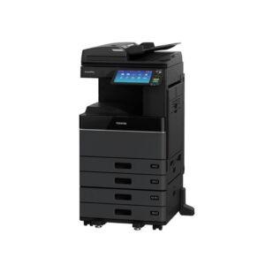 TOSHIBA+Photocopieur+A3+NB+e-STUDIO3518A