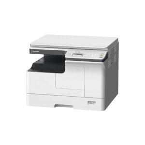 TOSHIBA+Photocopieur+A3+NB+e-STUDIO2329A