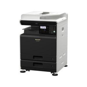 SHARP+Photocopieur+A3+COULEUR+BP20C20EU