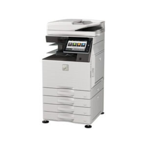 SHARP+Photocopieur+A3+COULEUR+MX3571EU