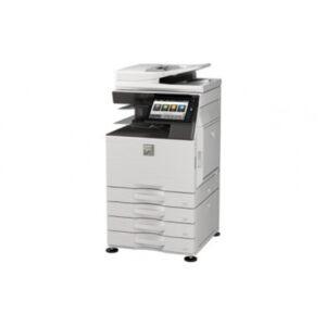 SHARP+Photocopieur+A3+NB+MXM3551EU