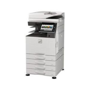 SHARP+Photocopieur+A3+NB+MXM6071EU
