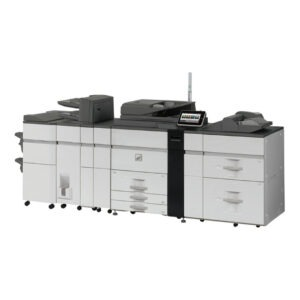 SHARP+Photocopieur+A3+NB+MXM905EU