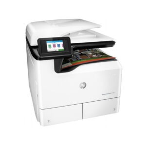 HP+Photocopieur+A3+COULEUR+HP PageWide Managed Color MFP P77940dn