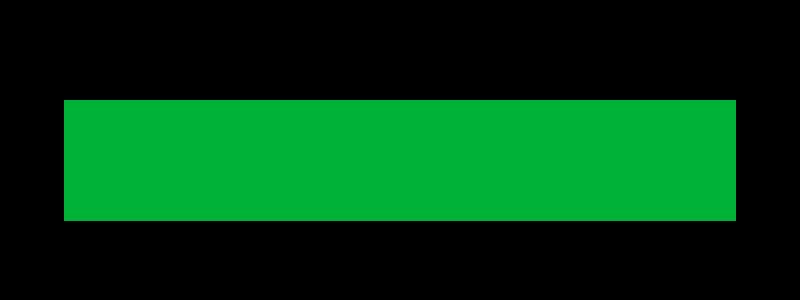 Koesio est partenaire avec la marque Veeam