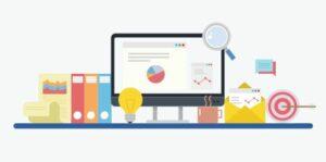 Informatique & PME