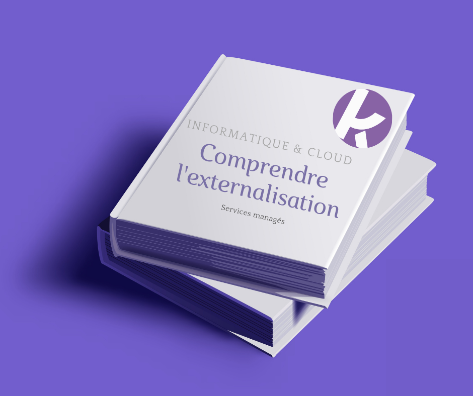 Livre Blanc Externalisation