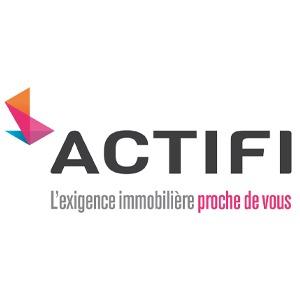Logo Actifi