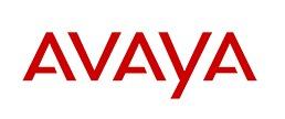 Koesio est partenaire avec la marque Avaya