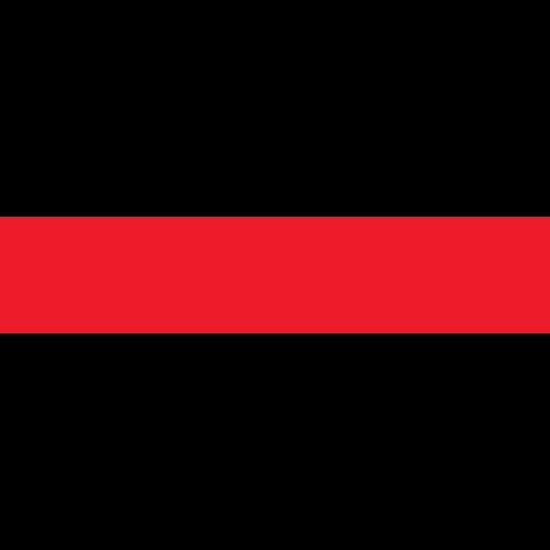 Koesio est partenaire avec la marque Develop