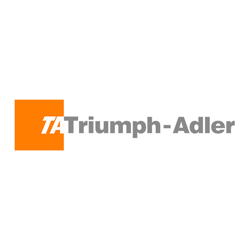 Koesio est partenaire avec la marque Triumph Adler