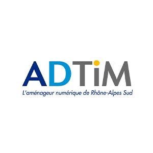 Koesio est partenaire avec la marque ADTIM