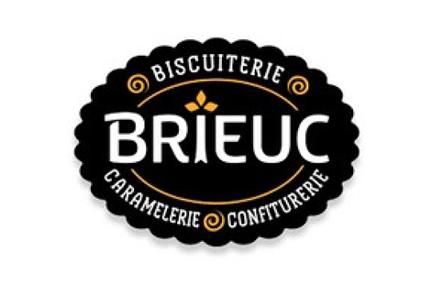 Koesio, intégrateur Sage, Microsoft Power Bi et Salesforce accompagne la biscuiterie Brieuc