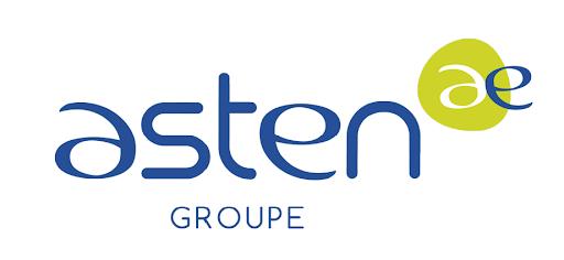 Koesio, intégrateur Sage, Microsoft Power Bi et Salesforce accompagne Asten Groupe