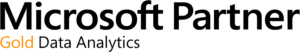 Certifié Microsoft Gold Data Analytics