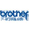 Koesio est partenaire avec la marque Brother