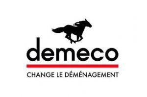 Koesio, intégrateur Sage, Microsoft Power Bi et Salesforce accompagne Demeco